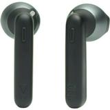 Headphones & Gaming Headsets JBL TUNE 225 TWS