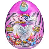 Zuru rainbocorns Soft Toys Zuru Rainbocorns Series 3 Wild Surprise Asst