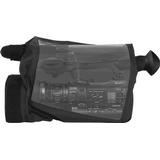 Rain Cover PortaBrace QRS-PXW200