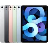 "2020 ipad air Tablets Apple iPad Air 10.9"" 4G 256GB (4th Generation)"