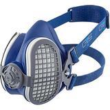 Face Masks GVS Elipse P3 Respirator SPR501
