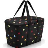 Reisenthel Coolerbag - Dots