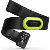 Chest Strap Heart Rate Monitors Garmin HRM-Pro