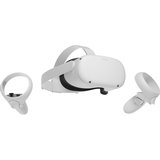 VR - Virtual Reality Oculus Quest 2 - 64GB