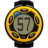 Stop Watch Optimum Time Ultra Time Ultimate Event Stopwatch