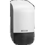 Dispensers Katrin Inclusive Soap Dispenser 500ml