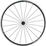 Wheels Shimano WH-RS100-CL Front Wheel