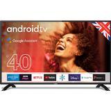 Smart TV Cello C4020G