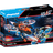 Playmobil Galaxy Police Pirates Helicopter 70023