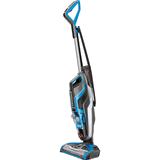 Upright Vacuum Cleaner Bissell Crosswave
