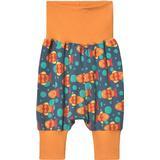 Harem Trousers Children's Clothing Frugi Parsnip Pants - Koi Joy (PUS003KJY)