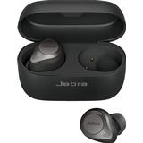 Headphones & Gaming Headsets Jabra Elite 85T