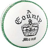 Balls Readers County Crown 156g