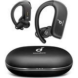 Headphones & Gaming Headsets Anker Soundcore Spirit X2