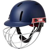 Pads Gm Purist Geo II Helmet Jr