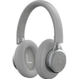 Headphones & Gaming Headsets SACKit TOUCHit Over-Ear