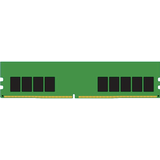 Kingston DDR4 2933MHz Hynix A ECC Reg 32GB (KSM29RS4/32HAR)