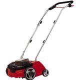 Lawn Scarifier Einhell GC-SC 36/31 Li-Solo