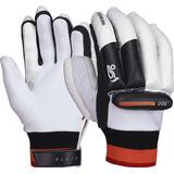 Pads Kookaburra Blaze 100 Gloves