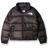 Women's Clothing The North Face Women's 1996 Retro Nuptse Jacket - TNF Black