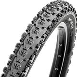 Bicycle Tires Maxxis Ardent EXO 27.5X2.40 (61-584)