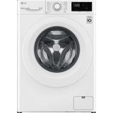 Lg washing machine 9kg Washing Machines LG F4V309WNW