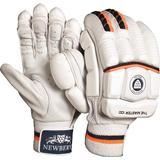 Pads Newbery Master 100 Gloves Sr