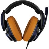 Headphones & Gaming Headsets EPOS GSP 602