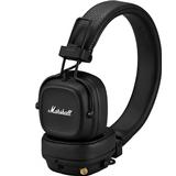 Headphones & Gaming Headsets Marshall Major 4