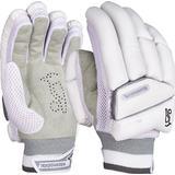 Pads Kookaburra Ghost 5.0 Gloves Jr
