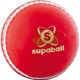 Balls Readers Supaball Training Sr
