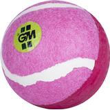 Balls Gm Swingking