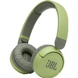 Headphones & Gaming Headsets JBL Jr310BT