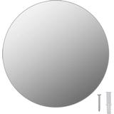Wall Mirrors vidaXL 283653 30cm