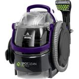 Carpet Cleaner Bissell SpotClean Pet Pro 15588