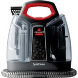 Carpet Cleaner Bissell SpotClean Pro Heat 36981