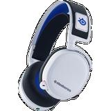 On-Ear Headphones SteelSeries Arctis 7P
