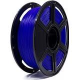 Flashforge Filament PLA 1.75mm 1000g