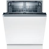 Built Under Dishwashers Siemens SMV2ITX22E Integrated