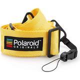Camera Straps Polaroid Camera Strap Flat