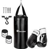 tectake Boxing Set 10kg