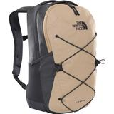 The north face jester backpack Bags The North Face Jester 28L W - Moab Khaki/Asphalt Grey