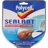 Tape Polycell 6033784 1pcs