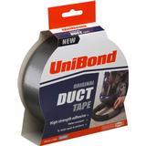 Tape Unibond 159812 1pcs