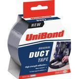 Tape Unibond 150203 1pcs