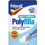 Putty Polycell Multi Purpose Polyfilla 9kg 1pcs