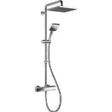 Shower Systems Mira Honesty Erd Chrome (1.1901.002) Chrome