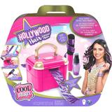 Role Playing Toys on sale Spin Master Cool Maker Hollywood Hair Studio