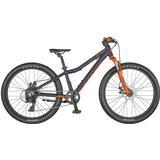 Kids' Bikes Scott Scale 24 Disc 2021 Kids