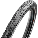 Bicycle Tires Maxxis Ardent Race 3C TR EXO 29x2.35 (60-622)